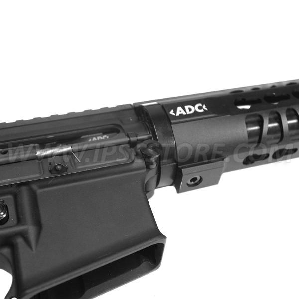 Eemann Tech Extended Takedown & Pivot Pins Set for AR15