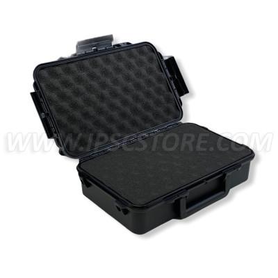 Eemann Tech GUARDMAX 004 Waterproof IP67 Case
