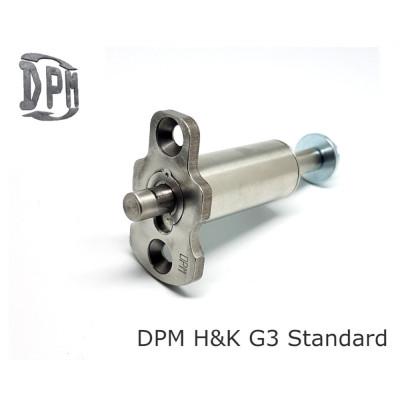 DPM RBA/H&K G3 Heckler & Koch G3 Buffer Assembly