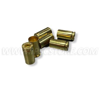 Armscor Cases - 100 Pcs./BOX