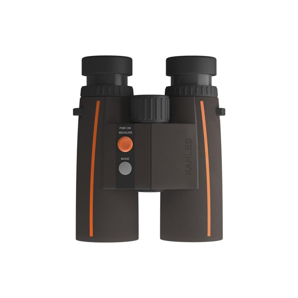 KAHLES HELIA 42 RF 10x42 Binocular, Model 2021