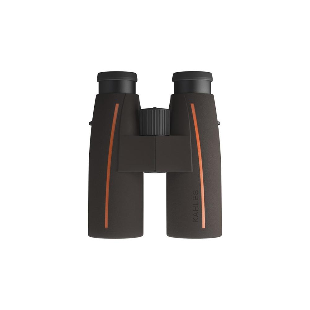 KAHLES HELIA S 42 10x42 Binocular