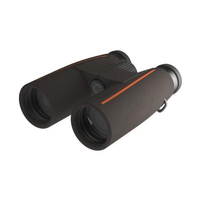 KAHLES HELIA S 42 8x42 Binocular