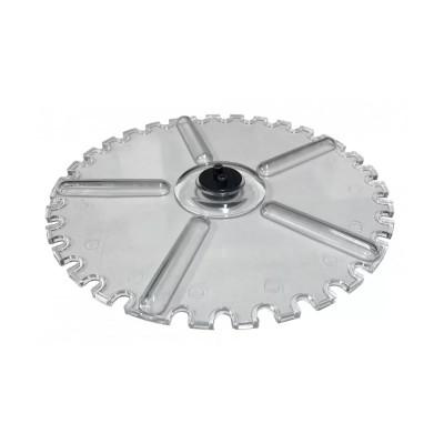 """Mark 7 11"""" High Speed Case Feeder Plate"""