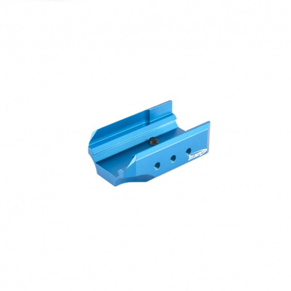 TONI SYSTEM CALPX4 Aluminum Frame Weight for Beretta PX4