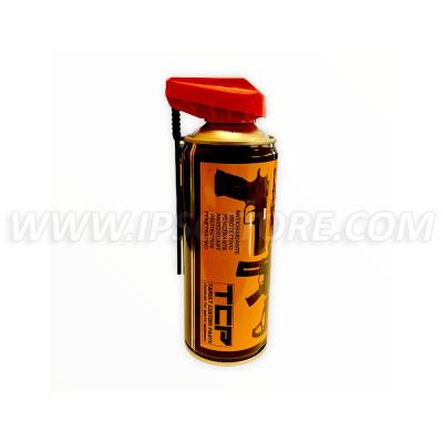 TCP XNR-Pro Xtreme No Rust(400ml Spray)