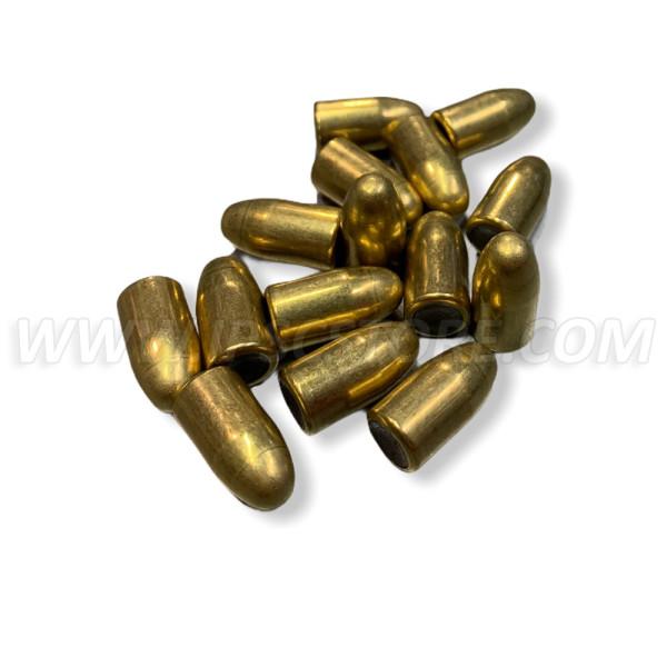 Armscor Bullets - 100 Pcs./BOX