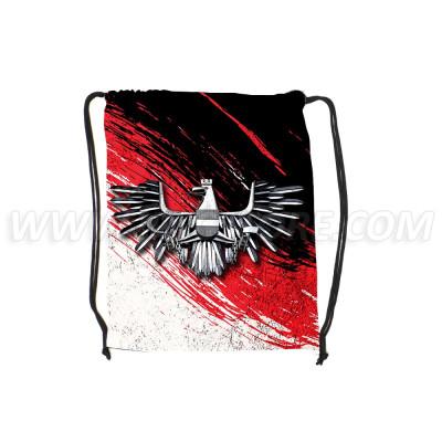 DED IPSC Austria Bag
