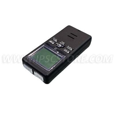 Стрелковый таймер CED7000 с RF чипом
