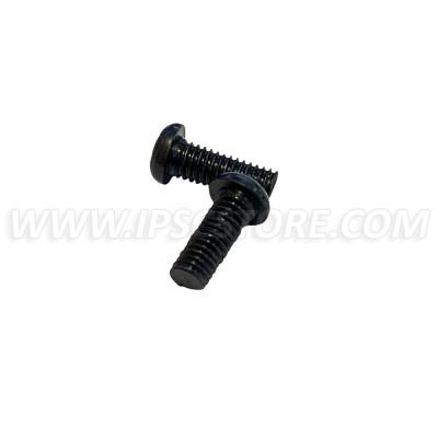 Tanfoglio Xtreme Torx Screws for Xtreme Grips