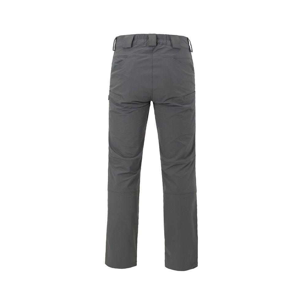 HELIKON-TEX Trekking Tactical Pants® - Versastretch®, Shadow Grey
