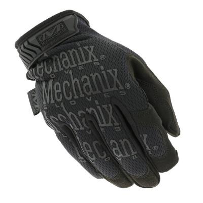 Mechanix MG-55 Original Covert Tactical Glove - Black