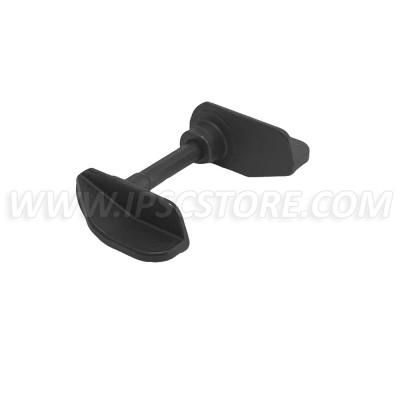 CZ Safety Ambidextrous Large Custom for CZ TS/TSO/TS2/Shadow 2/Czechmate