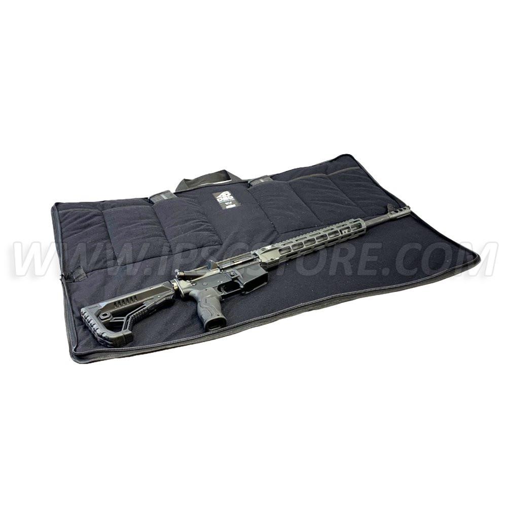 DED Rifle Bag ADC Custom Theme