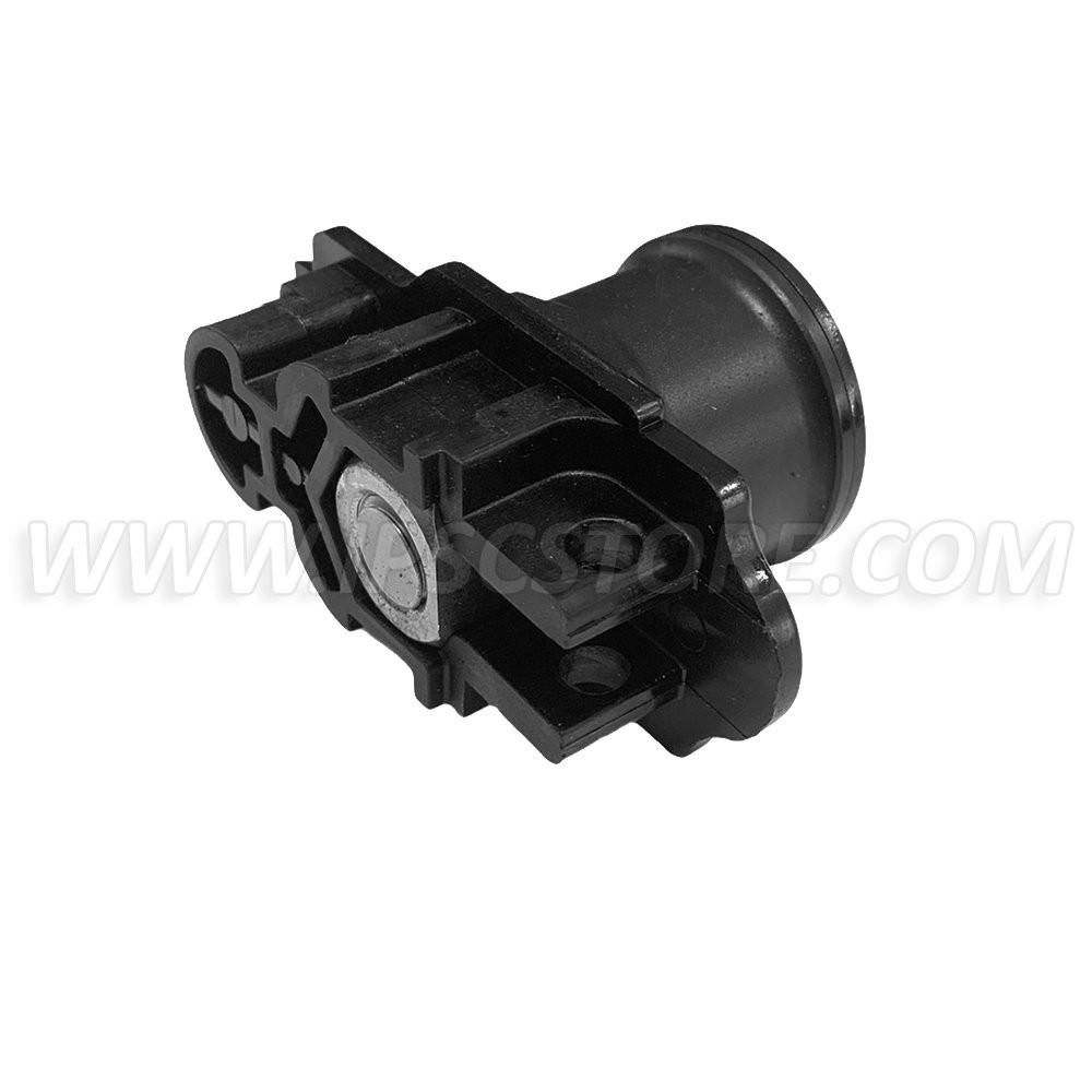 Stock Adapter AR Type for Grand Power Stribog
