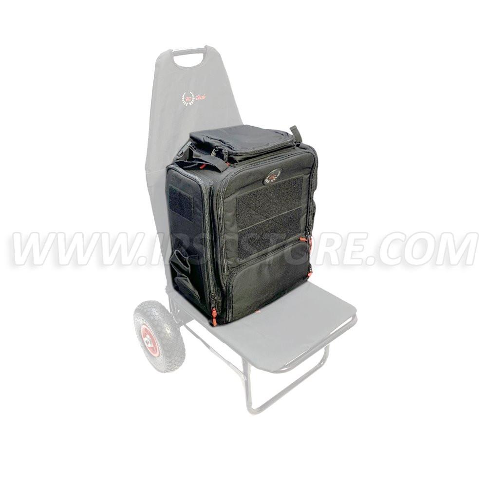 RC-Tech Shooting Backpack