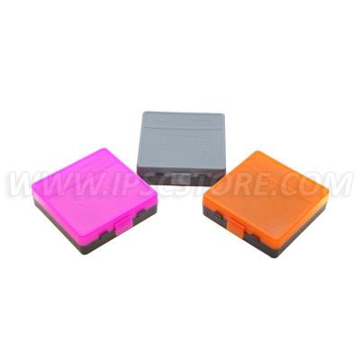 Caixa de Munições 100 Mun. IPSCStore