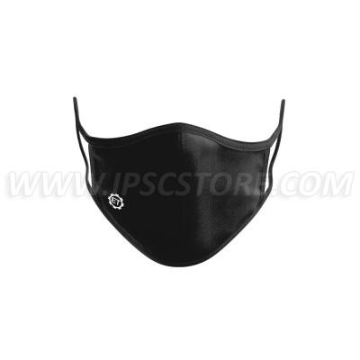 DED Eemann Tech Gear Face Mask