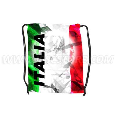 DED IPSC Italy Bag