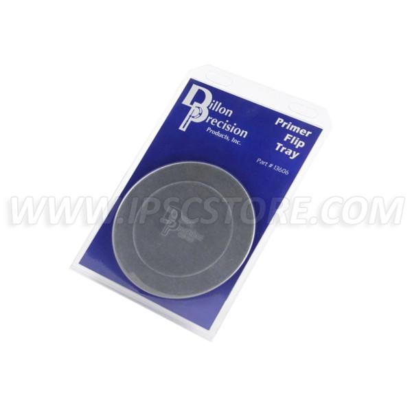 Dillon 13606 Primer Flip Tray