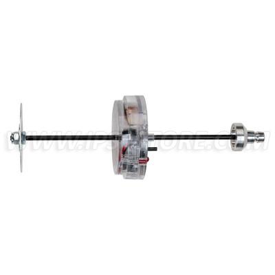 Dillon 16306 Low Powder Sensor 550/650/1050