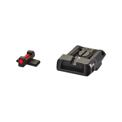 LPA SPS20SS6F Sight Set for Sig Sauer P220, P225, P226, P228, P229, P320