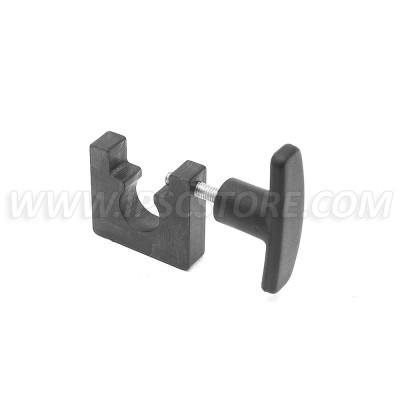 Armanov STMN Sight Adjustment Tool for Mosin Nagant