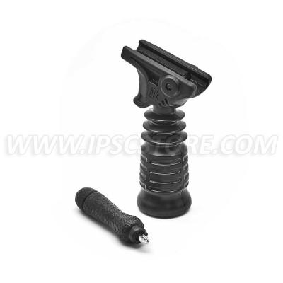 DPM FTH Grip Flexible Tactical Grip