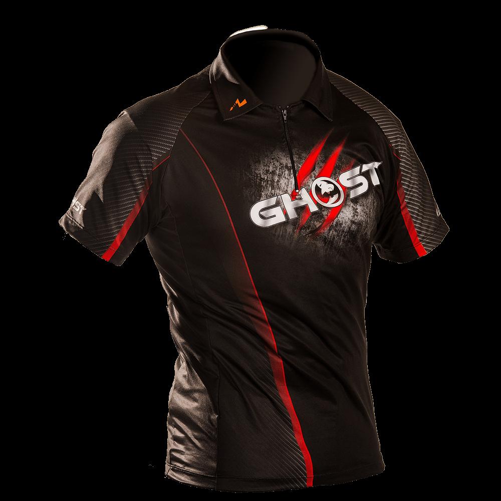 GHOST T-Shirt PRO