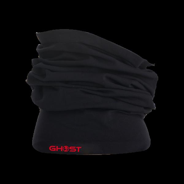 GHOST Microfiber Buff G-Tube